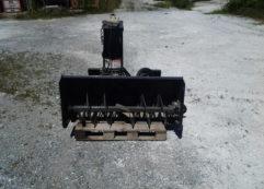 SB150 TURBINA NEVE BOBCAT 50229 – cod. U342