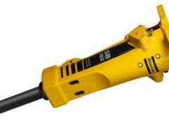 Martello demolitore idraulico ATLAS COPCO mod. SB202 – cod. 101176