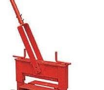 Tagliablocchi meccanica – cod. 51022