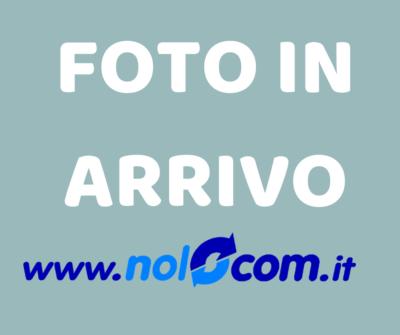 UEXM043 – M043 M044 – Martello demolitore 50Kg ATLASCOPCO EPIROC SB52